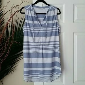 Prana, M, cute tunic, perfect condition